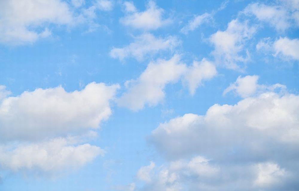 L'aria è più pulita, Tortona revoca le misure antismog