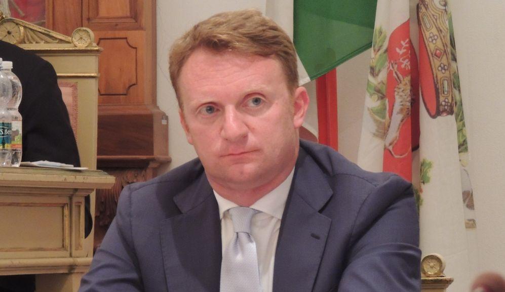 Tortona, nuovo direttivo di Fratelli D'Italia, Mario Galvani il coordinatore. Tutti nomi