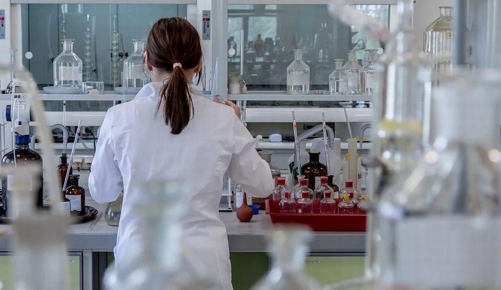 Virus, l'Univerità di Alessandria chiede di dare impulso alla ricerca