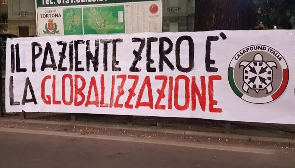 Coronavirus, frontiere spalancate e quarantene non effettuate: a Tortona (e non solo) scatta la protesta