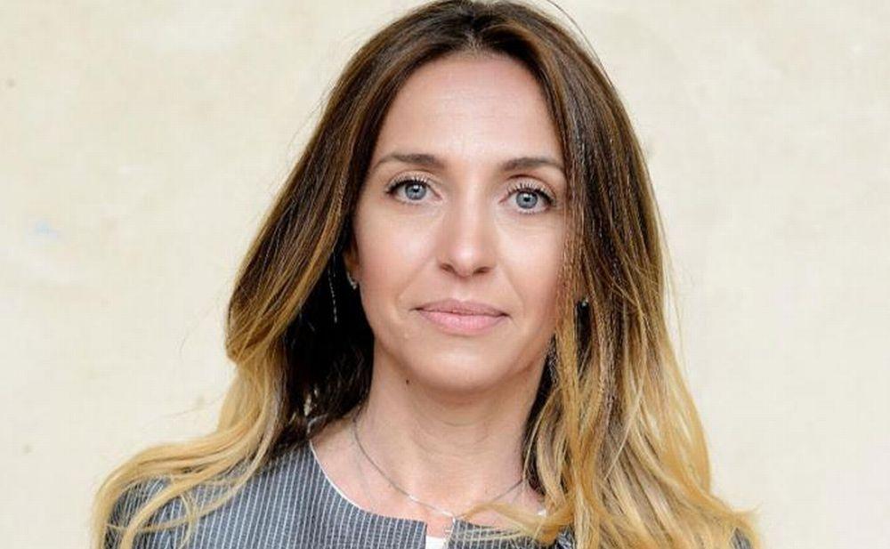 Esame di maturita': il messaggio dell'assessore regionale all'istruzione Elena Chiorino