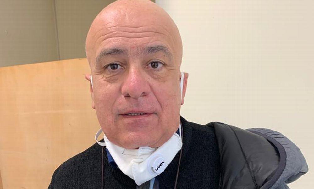 Guerra e Ghigo Commissari su ospedali e distretti dell'ASL AL
