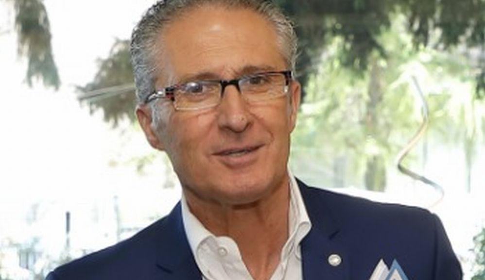 Tortona perde anche Vito Beneventi, 54 anni, rappresentante di Commercio e Presidente di Usarci Alessandria. Tanti messaggi di cordoglio