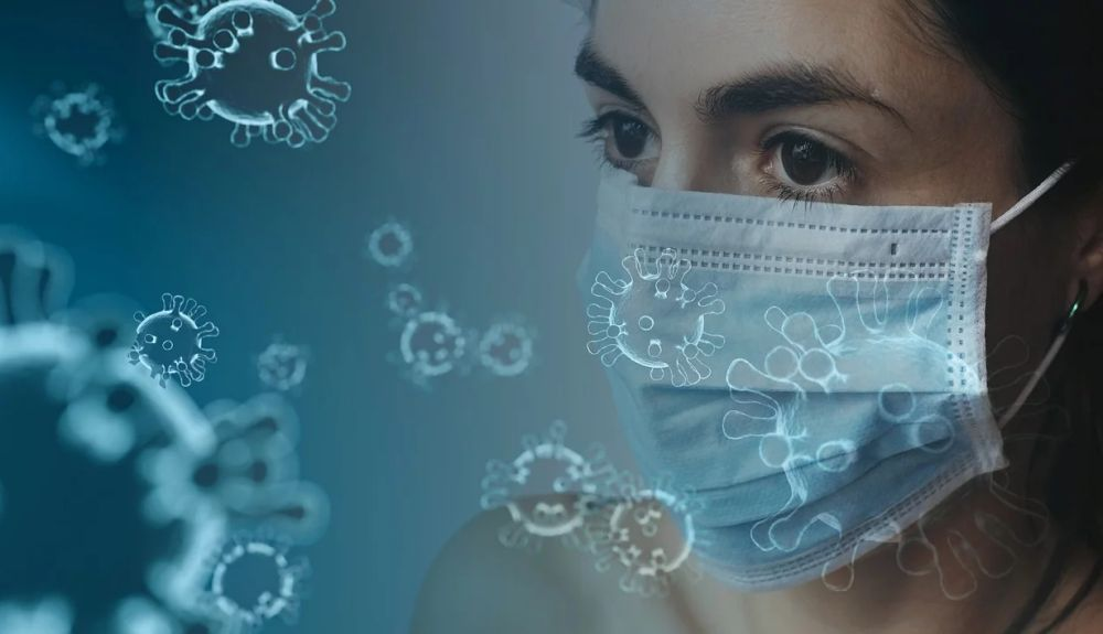 Coronavirus, quasi dimezzati i nuovi contagi in un giorno in  Piemonte e 4 nuovi decessi meno di ieri