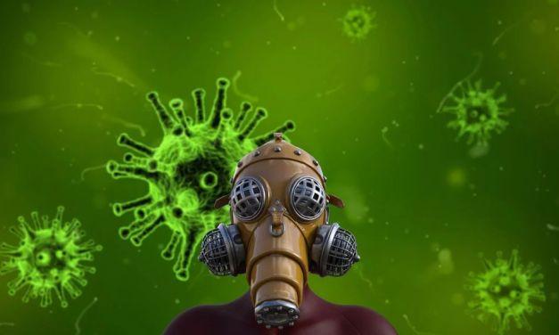 Coronavirus in Piemonte, malgrado il week end ancora un'impennata di casi: 1.123 nuovi infetti