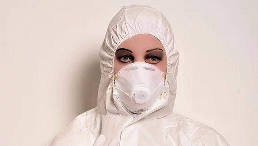 96 mariti delle infermiere scrivono all'Asl di Imperia preoccupati che li tranquillizza