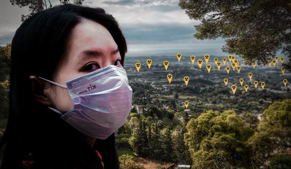 Coronavirus, l'aggiornamento delle 13: quasi mille infetti in provincia di Alessandria sui 5.500 in Regione. Si cercano oss