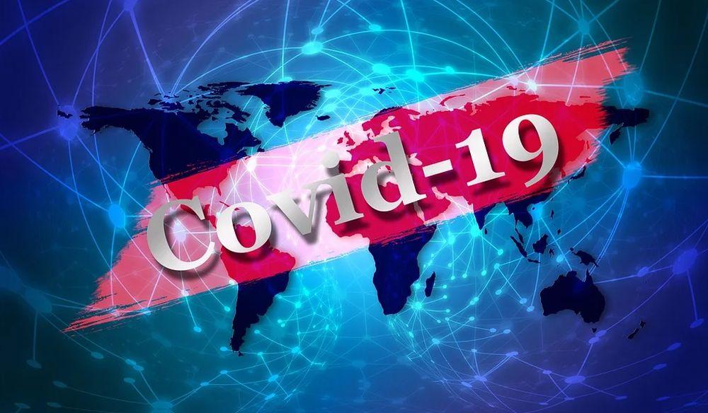 Coronavirus in Piemonte, calano i decessi ma aumentano (+60) le persone infette