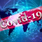 Coronavirus in Piemonte, poco più di duemila nuovi contagi nelle ultime 24 ore