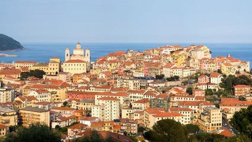 Aspettando la Notte Bianca 2021, Sabato serata di festa a Porto Maurizio