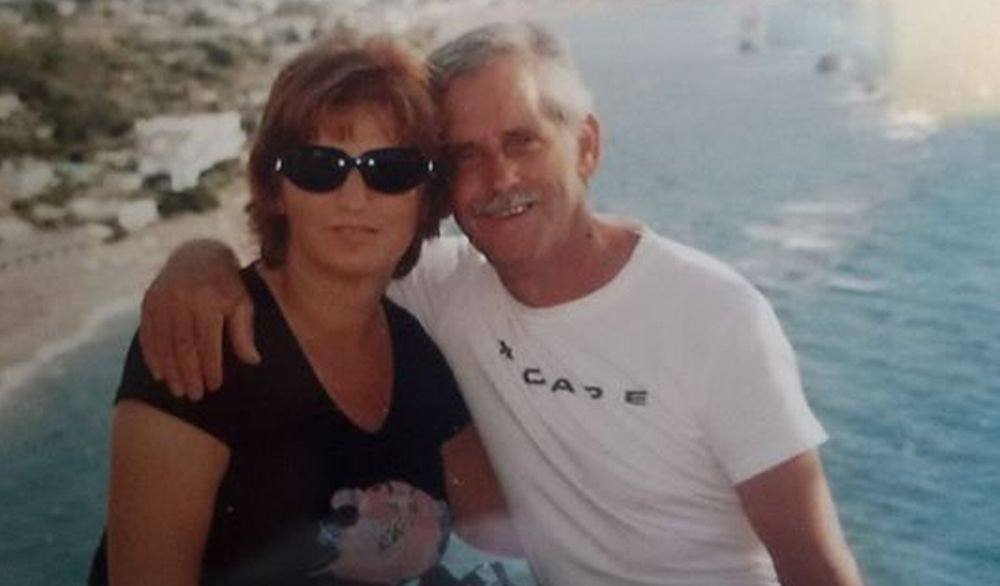 La storia dei coniugi Cocciolo di Tortona, guariti dal virus in due diversi ospedali