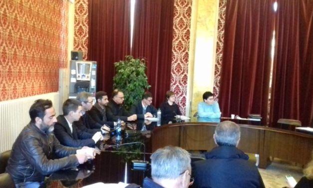 Rivieracqua a San Bartolomeo: tariffazione unica e ingresso dei Comuni, serve incontro politico