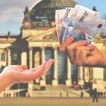 """Da Piemonte 116 milioni di contributi a fondo perduto per oltre 60 mila attività. Cirio: """"Dalla prossima settimana al via i pagamenti"""""""