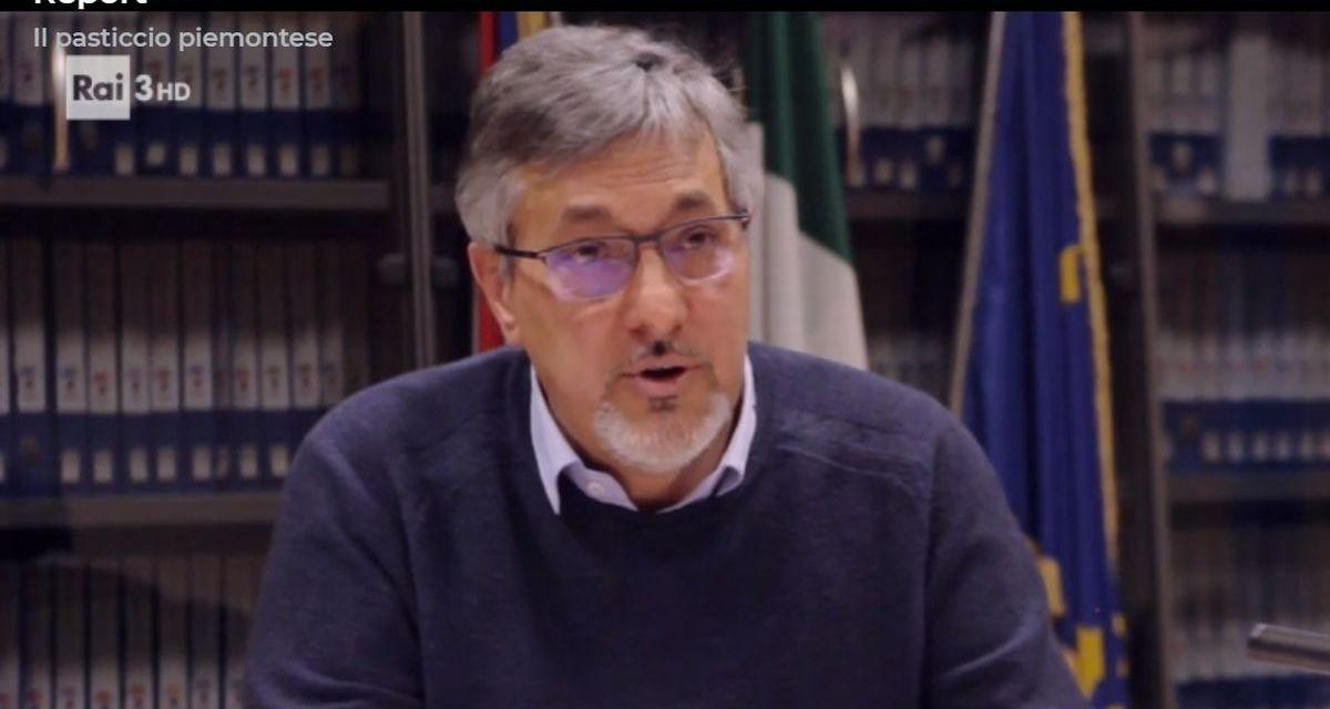 Via libera della Regione Piemonte ai test sierologici sugli agenti delle forze dell'ordine.  «azione strategica per intercettare il contagio»