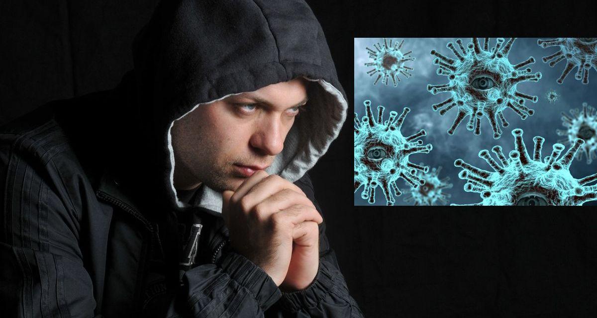 Pericoloso aumento di contagi da coronavirus in Piemonte aumentati del 76% in sole 24 ore!