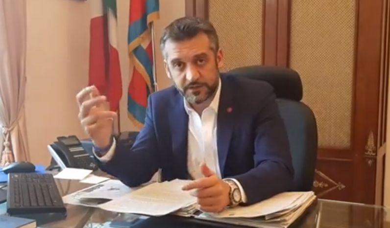 Il Pronto Soccorso di Tortona riapre il 1° agosto: l'annuncio del Sindaco Federico Chiodi
