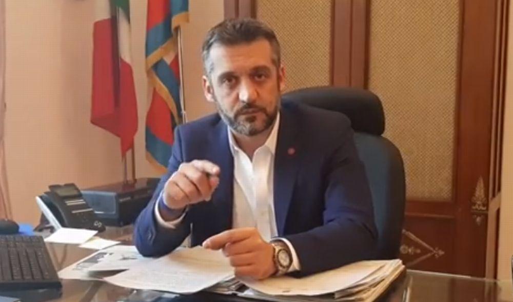"""Il Comune di Tortona scrive all'Enel e lo diffida: """"Disagi inaccettabili per i cittadini!"""""""