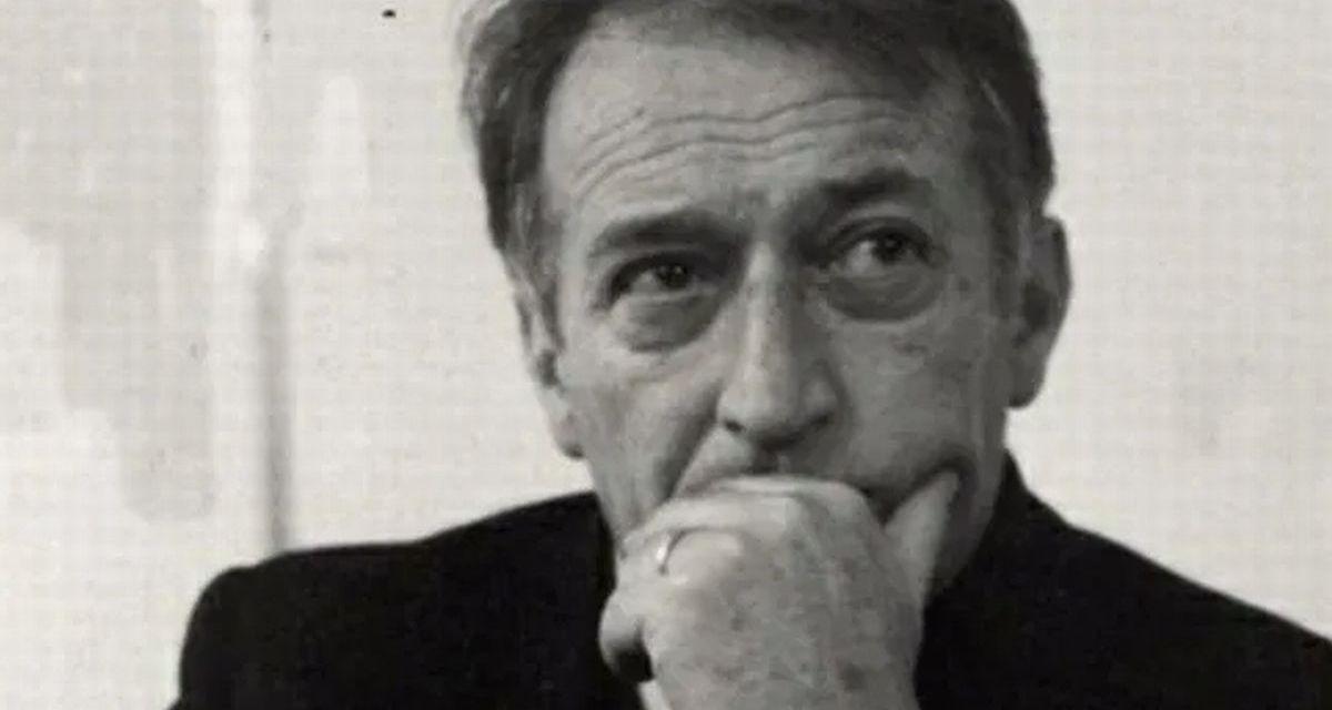 Venerdì il Club per l'UNESCO di Sanremo celebra cento anni dalla nascita di Gianni Rodari
