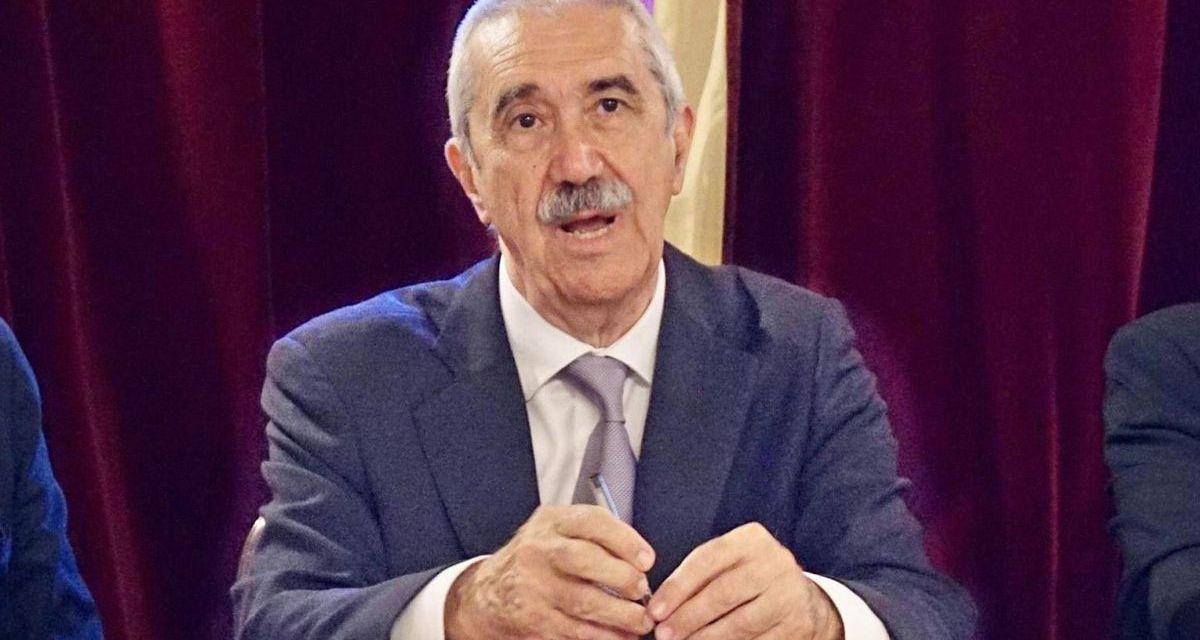 Un decesso per Coronavirus a Novi Ligure, preoccupato il Sindaco Cabella