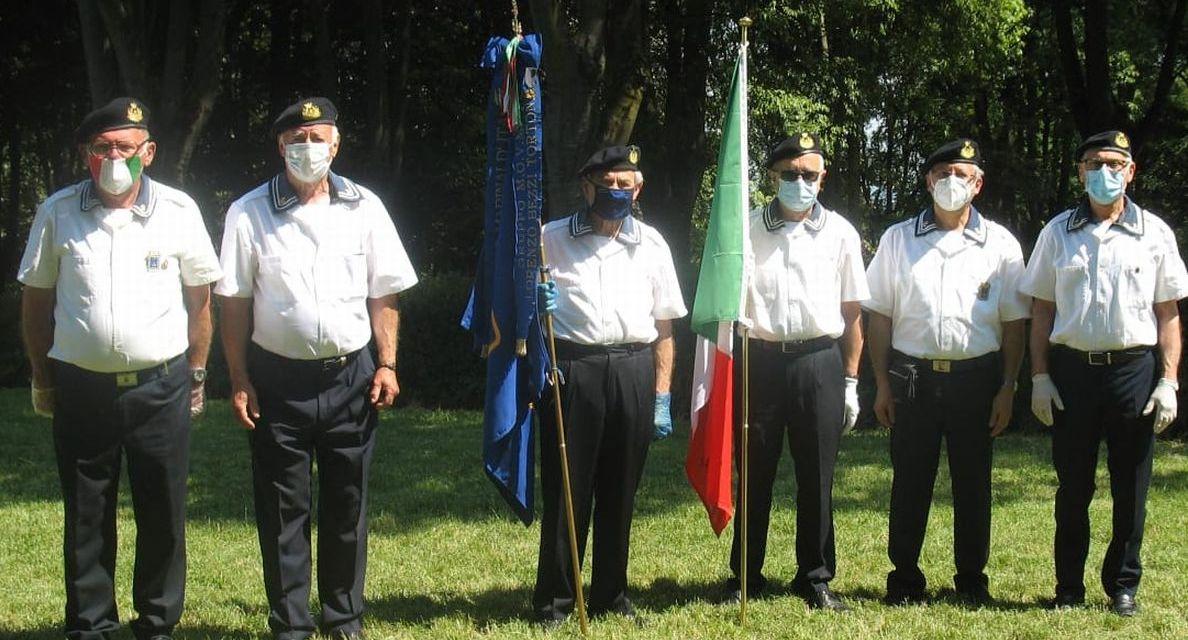 Alla Festa del 2 giugno a Tortona anche i Marinai e tante associazioni