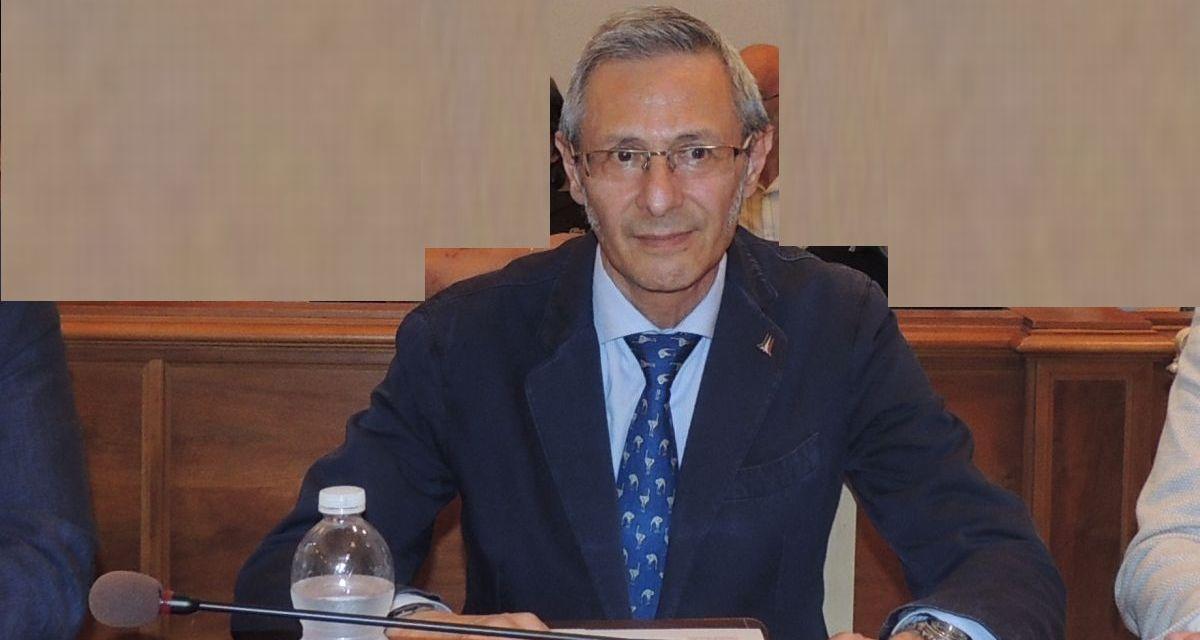 Tortona approva la mozione di Daniele Cebrelli e chiederà l'istituzione della 'Giornata della Lingua e Letteratura Piemontese'