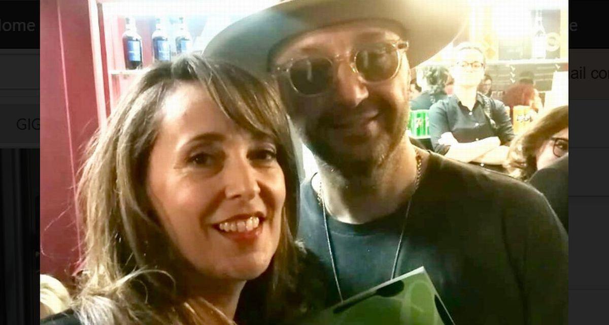 Joe Bastianich approva la guida alla ristorazione di Alessandria e provincia 2020 della Diamond di Enrica Giannini