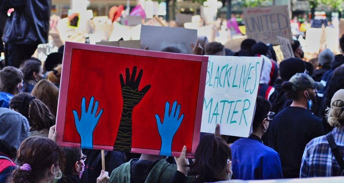 Venerdì anche Alessandria dice NO al razzismo con una manifestazione