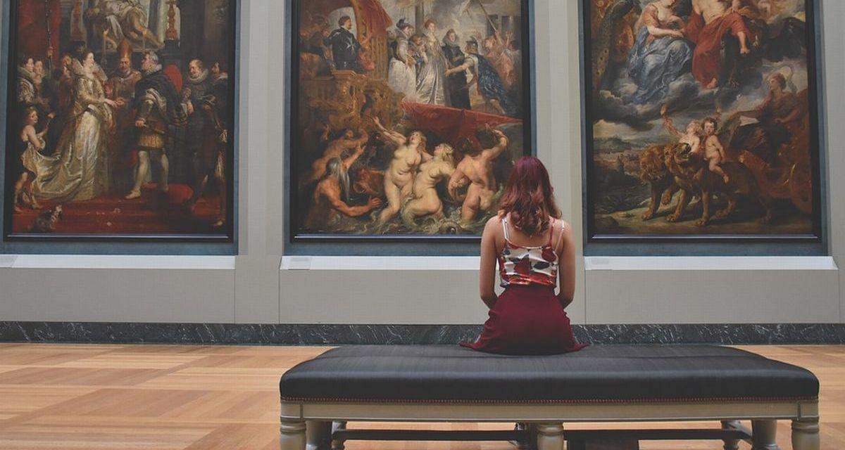 Riaprono i musei in Piemonte il 2 giugno per la Festa della Repubblica