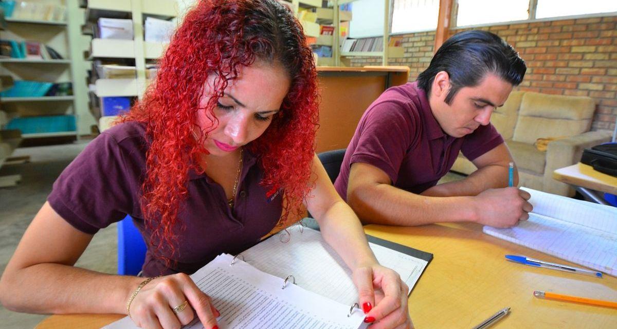 Anche il prossimo anno il Comune di Tortona organizza gratis corsi di italiano per adulti