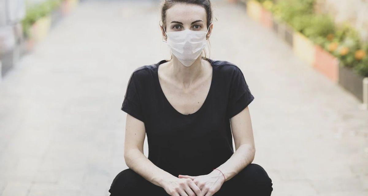 Coronavirus a Tortona, due ricoverati in più ma solo 47 contagiati. Diminuiscono le quarantene