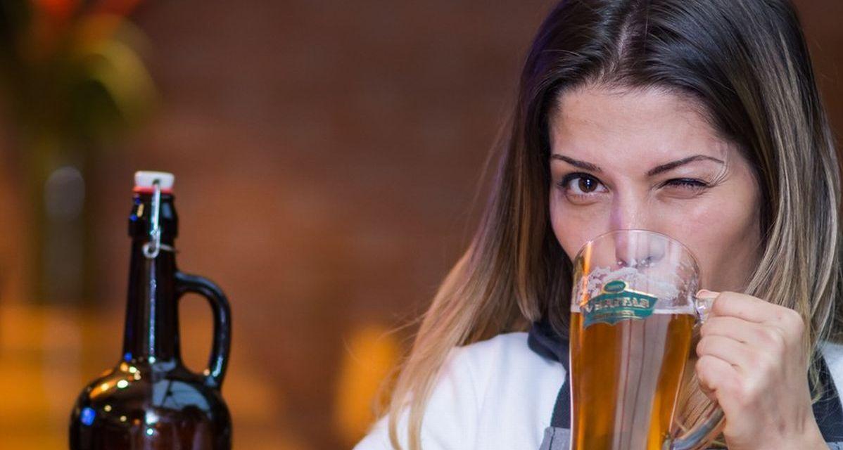 "Venerdì a Tortona ""Incontri Divini"" organizza una degustazione di birra artigianale"