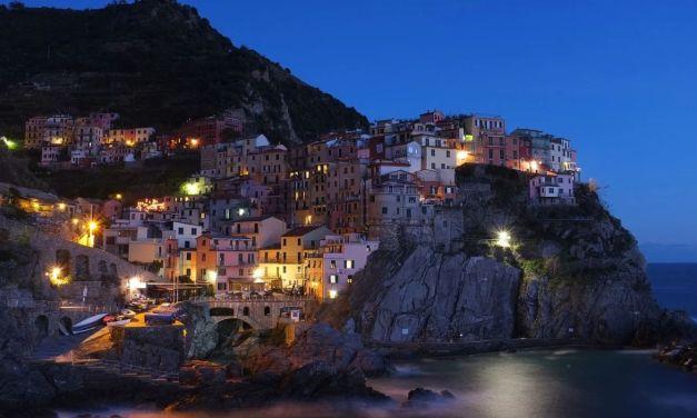 Vacanze 2020, due italiani su tre scelgono i piccoli borghi