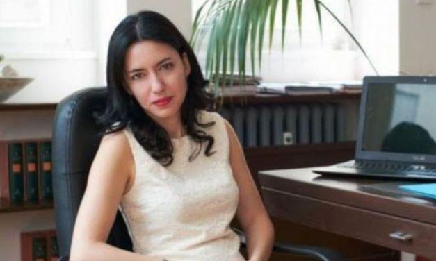Scuola, la Regione Piemonte chiede un incontro urgente col Ministro Azzolina