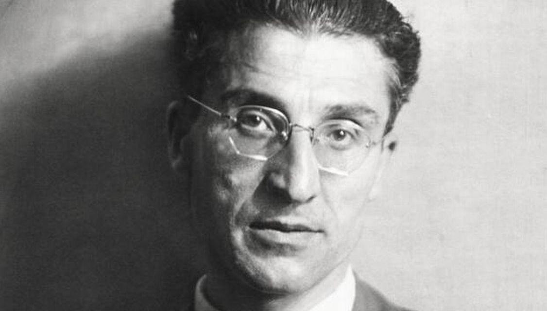 Il 26 agosto di settant'anni fa si spense Cesare Pavese: il ricordo. Di Giulia Quaranta Provenzano