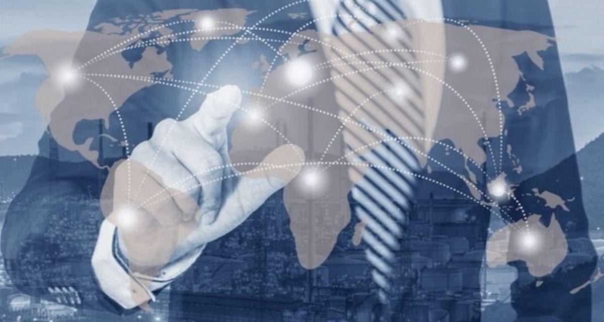 Una breve introduzione ed una rapida guida all'IDD: Insurance Distribution Directive. Di Giulia Quaranta Provenzano