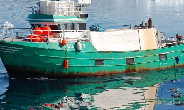 Summit a Imperia per i problemi legati alla pesca