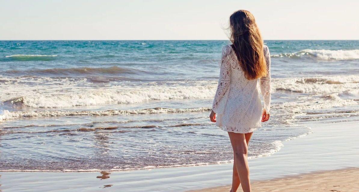 """Per i nostri lettori """"In un giorno d'estate"""", racconto breve di Giulia Quaranta Provenzano"""