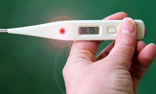 Il Tar boccia (per ora) il Governo-Conte: la Regione Piemonte ha ragione e la febbre va misurata dalla scuola!