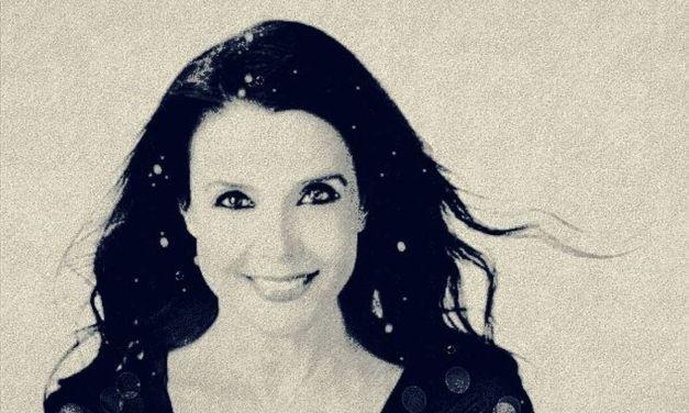"""Oggi Musica: Silvia Nair e le sue """"Luci ed ombre"""". Di Giulia Quaranta Provenzano"""