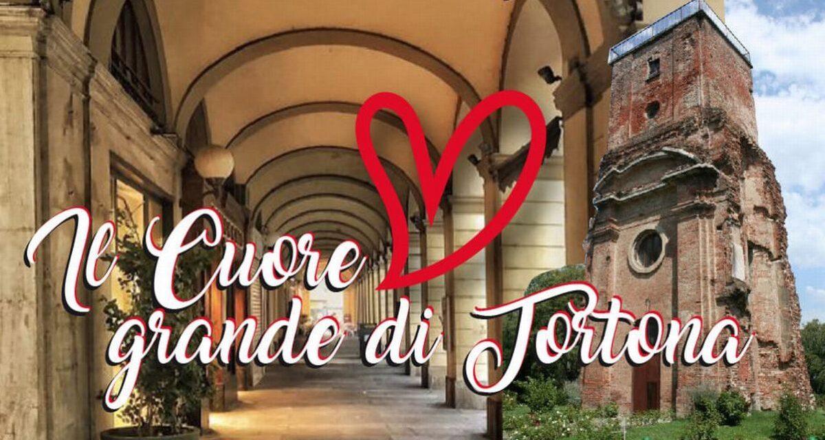 L'idea di Carla Migliora, Marzia Damiani e Giulia Rossini per promuovere i prodotti locali. Sosteniamole iscrivendoci. E' gratis