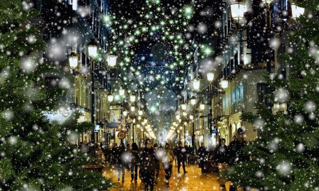 Coldiretti Liguria chiede di fare tutto il possibile per evitare il lockdown a Natale