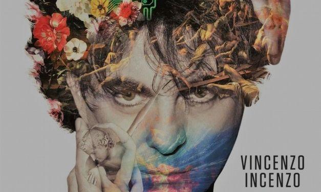 Oggi Musica: Vincenzo Incenzo e il valore delle differenze. Di Giulia Quaranta Provenzano