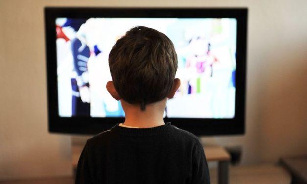 Diversi palazzi a Tortona hanno problemi di ricezione dei canali TV, colpa delle antenne?