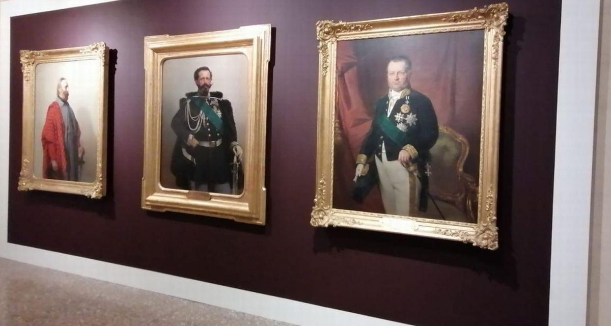 A Casale Monferrato cinque nuove opere riallestite in attesa della riapertura del Museo