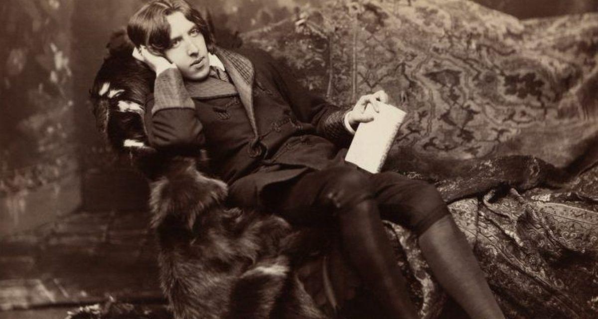 Il piacere di leggere: Oscar Wilde e i racconti per i suoi figli ora a disposizione di tutti. Per riscoprire il valore dell'esistenza…