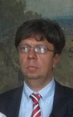 Gianni Ivaldi