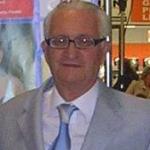 Paolo Paoli