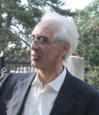Carlo Sburlati