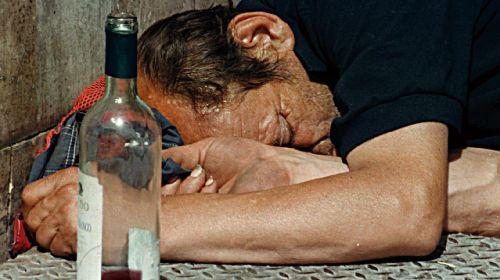 abuso alcol - g
