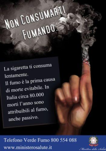 fumo - I